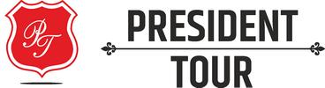 President Tour logo fundal transp_h100